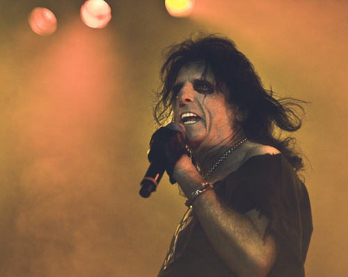 Hamar Music Festival 2010 - Alice Cooper 05 by repost.no