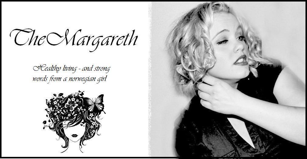 TheMargareth