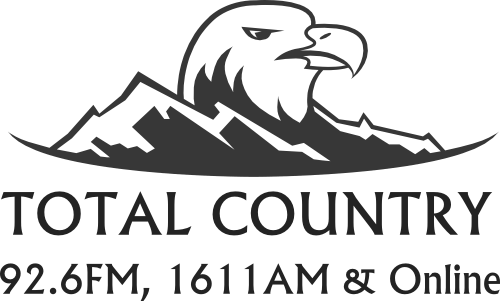Total Country Logo