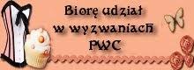 http://projektwagiciezkiej.blogspot.ie/2014/01/niekartkowe-wyzwanie-anniko.html