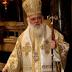Ιερώνυμος: «Αυτά τα Χριστούγεννα ας ενώσουμε τα χέρια και τις καρδιές μας»...