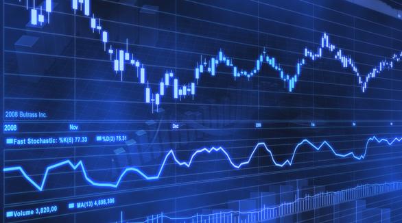 Menunggu Keputusan The Fed, Bursa Asia Menguat