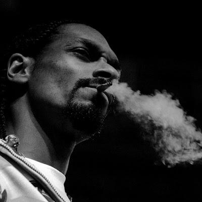 Snoop Dogg, Throw Your Dubs Up