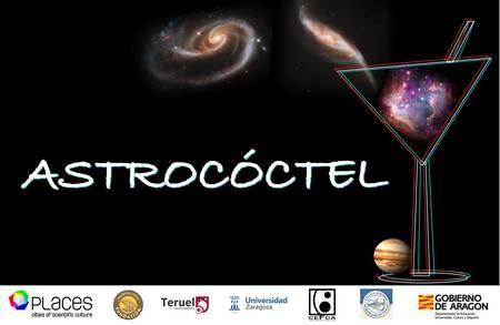 Astrocóctel
