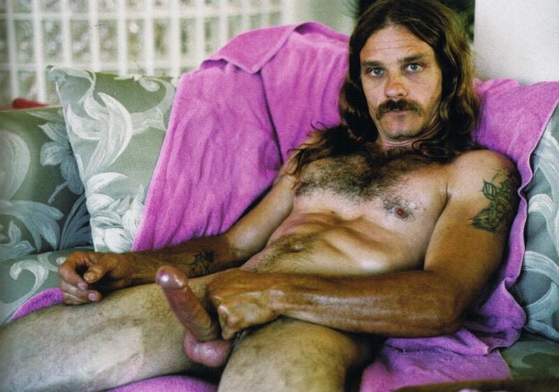 naked pantyhose pics