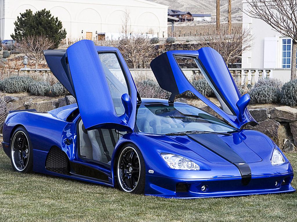 world of cars fastest car in world 1. Black Bedroom Furniture Sets. Home Design Ideas