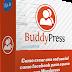 (Oja.la) Como crear una Red Social como Facebook paso a paso con Wordpress usando Budypress