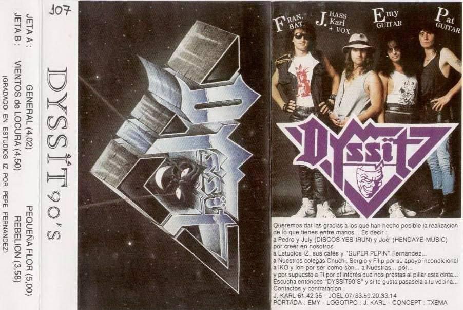 http://3.bp.blogspot.com/-6cv6HlSXKDE/TZrbghsoLVI/AAAAAAAASBM/EFQZElK5hD8/s1600/Dyssit-Demo-1990.jpg