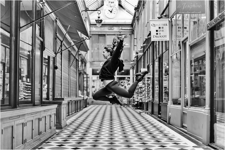 emerging photographers, Best Photo of the Day in Emphoka by DeFonk, https://flic.kr/p/s5zGrv