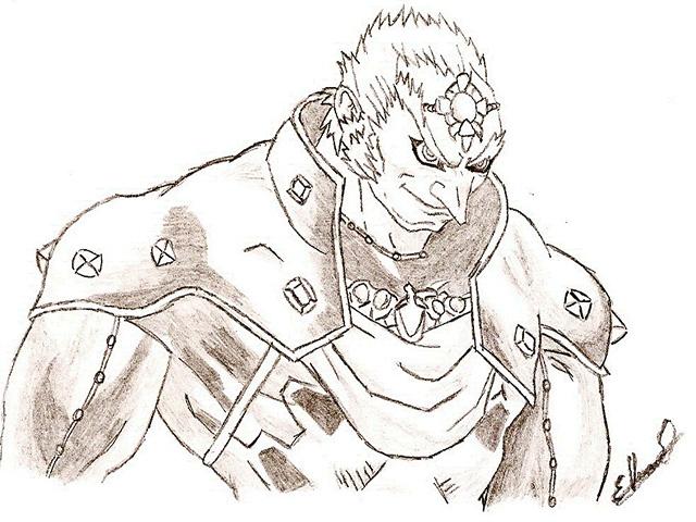 El Blog que informa sobre juegos Xbox360: Te gusta el dibujo?