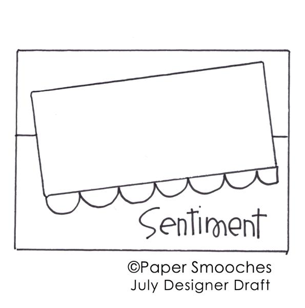 http://papersmoochessparks.blogspot.com/2014/07/july-27-august-2-designer-drafts.html