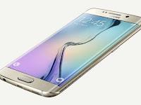Detail Spesifikasi Samsung Galaxy S6 Gold Platinum