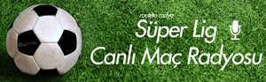 Süper Lig Maçları