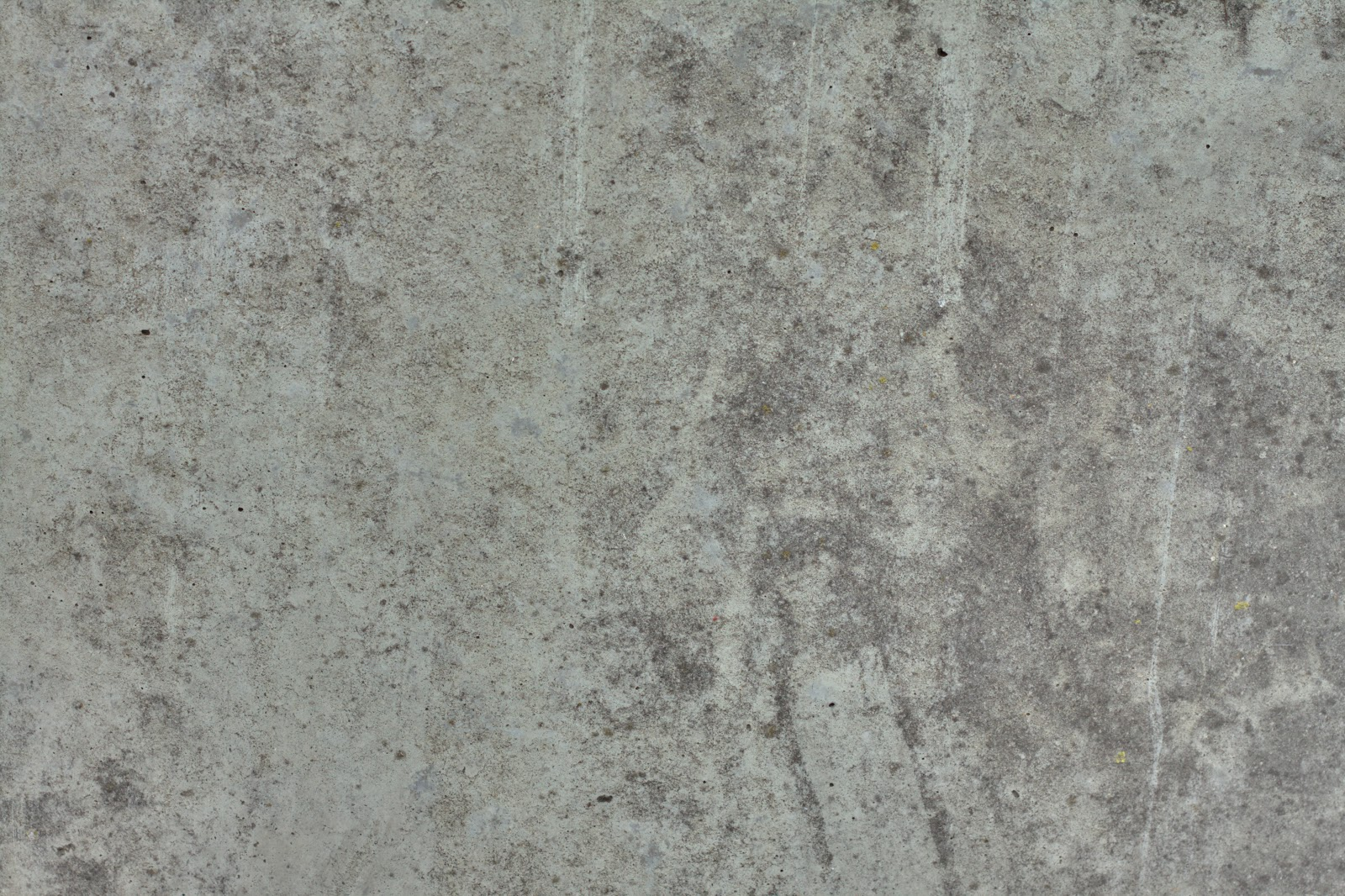 Mr textures concrete granite wall smooth dirt pillar for Smooth concrete texture