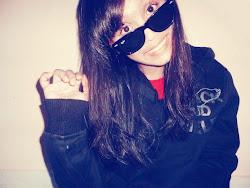 Shahirah Sarah♥