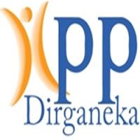 Lowongan Kerja PT. PP Dirganeka - Februari 2013