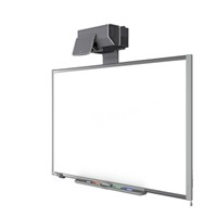 SMART Board - Papan Tulis Elektonik