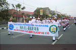 Foto Kegiatan MA El-Bayan Majenang