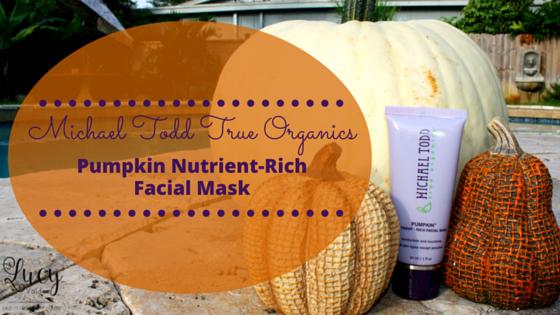 michael-todd-true-organics-pumpkin-mask