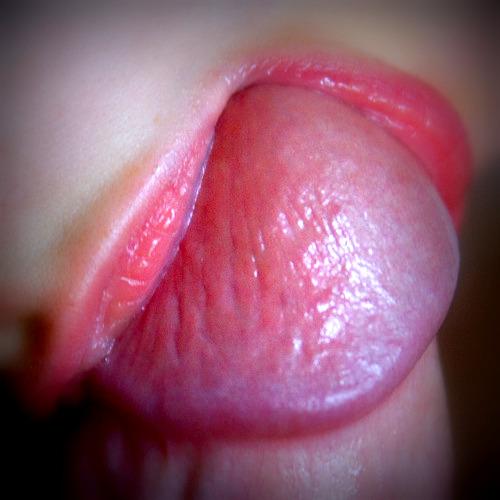gubkinskiy-znakomstva-seks