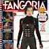 Fangoria Magazine And Friday The 13th: Issue # 316, Brooker Farewell