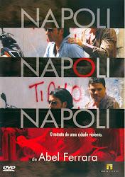 Baixar Filme Napoli Napoli Napoli (+ Legenda)