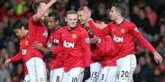 Prediksi Hull City vs Manchester United