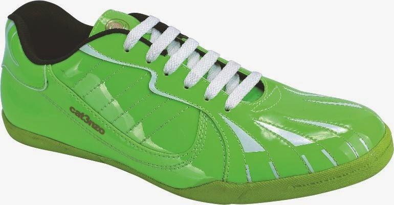 Jual Sepatu Futsal, http://sepatumurahstore.blogspot.com