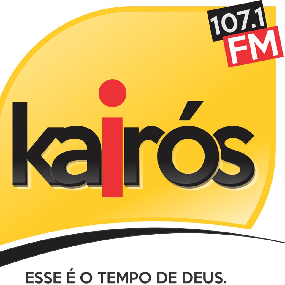 http://www.esseeotempodedeus.com.br/kairos/index.php