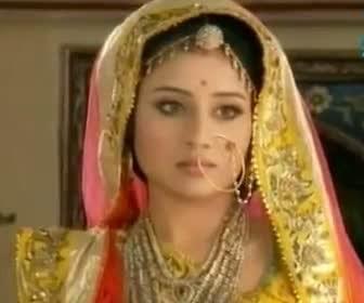 Sinopsis 'Jodha Akbar' episode 146 (7th January 2014)