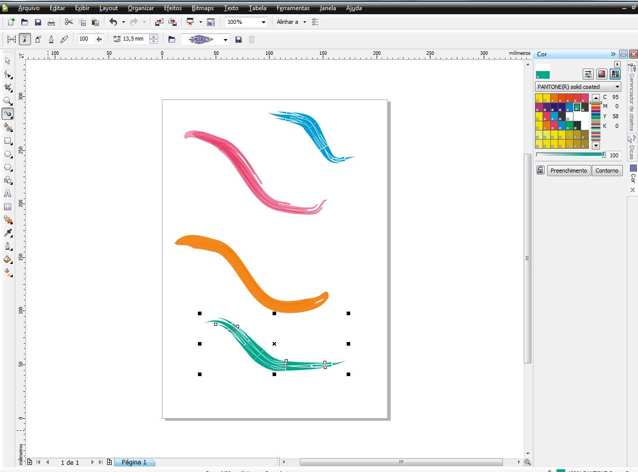 Download Software Corel Draw X3 Free
