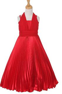 Vestidos, Diseños Originales, Eventos Especiales, Niñas