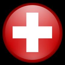 Resultado de imagen para bandera icono Suiza