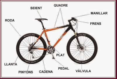 http://clic.xtec.cat/db/jclicApplet.jsp?project=http://clic.xtec.cat/projects/biciclet/jclic/biciclet.jclic.zip&lang=ca&title=La+bicicleta