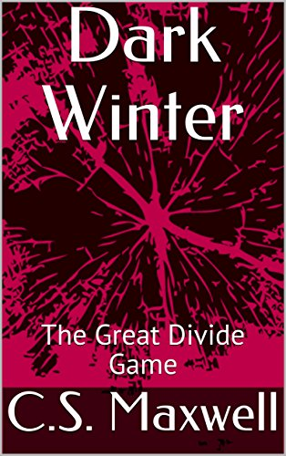 Dark Winter: The Great Divide Game