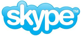 skype in education