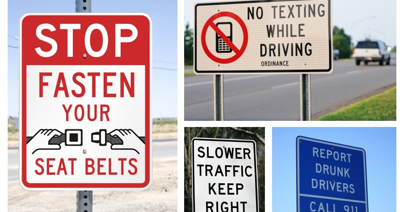 the need for narrowing driving curfews of teenagers Cons of teenage curfews according to some people, teen curfews limit teens freedom and are not needed some areas and cities have curfew laws which the people must follow.