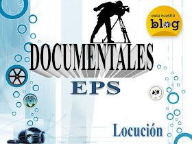 DOCUMENTALES EPS