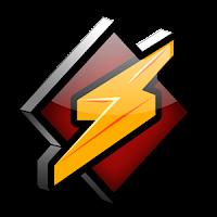 http://3.bp.blogspot.com/-6dJ26NKbfNY/TuLBhmcGxKI/AAAAAAAAA1Y/WpzuC6_wzMA/s200/Winamp-Logo.png