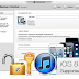 Tenorshare iPhone Backup Unlocker Professional 3.3.1 With Crack Full Version Free Download