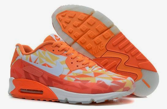 sepatu nike, sepatu nike air, sepatu nike air max, sepatu nike air max 90, sepatu nike air max 90 hyperfuse, sepatu nike air max 90 hyperfuse ice women, nike air max 90 hyperfuse ice women, nike air max 90 hyperfuse ice wanita, nike air max 90 hyperfuse ice perempuan, nike air max 90 hyperfuse ice cewek, nike air max 90 hyperfuse ice ladies, nike air max 90 hyperfuse ice girl, nike air max 90 hyperfuse ice gadis, order nike air max 90 hyperfuse ice women, agen nike air max 90 hyperfuse ice women, toko nike air max 90 hyperfuse ice, suplier nike air max 90 hyperfuse ice, tempat nike air max 90 hyperfuse ice, lokasi nike air max 90 hyperfuse ice, daerah nike air max 90 hyperfuse ice, toko nike air max 90 hyperfuse ice, mall nike air max 90 hyperfuse ice, outlet nike air max 90 hyperfuse ice, pasar nike air max 90 hyperfuse ice, mall nike air max 90 hyperfuse ice, nike air max 90 hyperfuse ice super, nike air max 90 hyperfuse ice original, nike air max 90 hyperfuse ice import, cari nike air max 90 hyperfuse ice, harga nike air max 90 hyperfuse ice, price nike air max 90 hyperfuse ice, gambar nike air max 90 hyperfuse ice, picture nike air max 90 hyperfuse ice, nike air max 90 hyperfuse ice running, nike air max 90 hyperfuse ice jogging, nike air max 90 hyperfuse ice sport, nike air max 90 hyperfuse ice aerobic, nike air max 90 hyperfuse ice gym, nike air max 90 hyperfuse ice lari, nike air max 90 hyperfuse ice senam, nike air max 90 hyperfuse ice olahraga, nike air max 90 hyperfuse ice fitness, jual nike air max 90 hyperfuse ice, beli nike air max 90 hyperfuse ice, belanja nike air max 90 hyperfuse ice, buy nike air max 90 hyperfuse ice, nike air max 90 hyperfuse ice 2014, nike air max 90 hyperfuse prm, nike air max 90 hyperfuse ice murah, nike air max 90 hyperfuse ice baru, toko sepatu online nike air max 90 hyperfuse ice murah