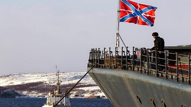 la-proxima-guerra-buques-de-la-armada-rusa-zarpan-a-fronteras-de-la-otan
