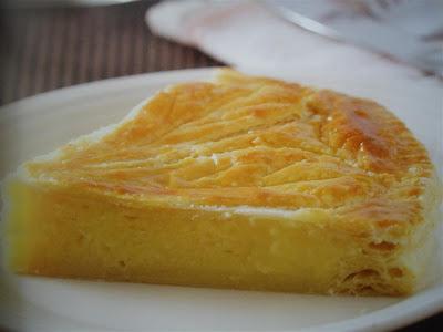 Resep-Kue-Galette