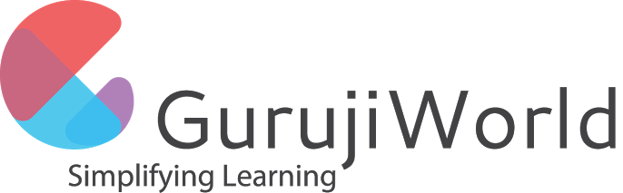 E-GURUJI