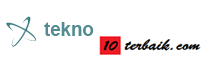 tekno.10terbaik.com