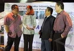 lowongan kerja PII 2013