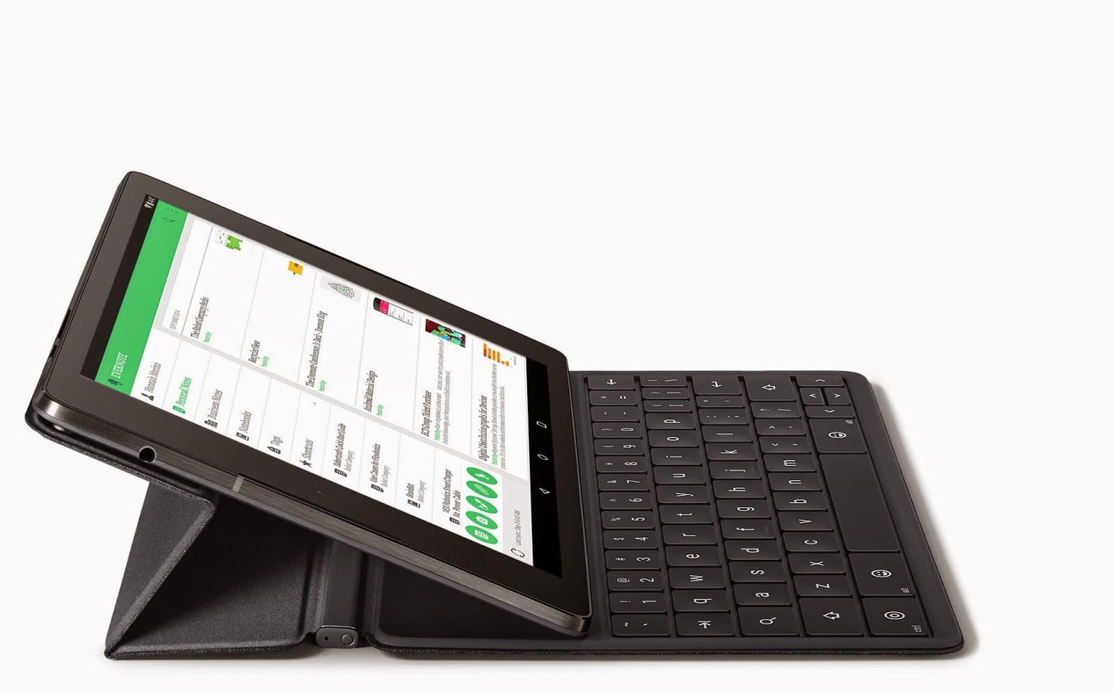 HTC Google Nexus 9 (5.0 Lollipop) Price and full Specification