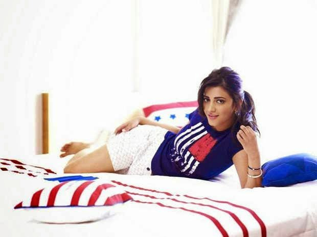 shruti-hassan-latest-photoshoot-stills-5