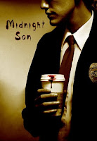 Midnight Son (2011) online y gratis