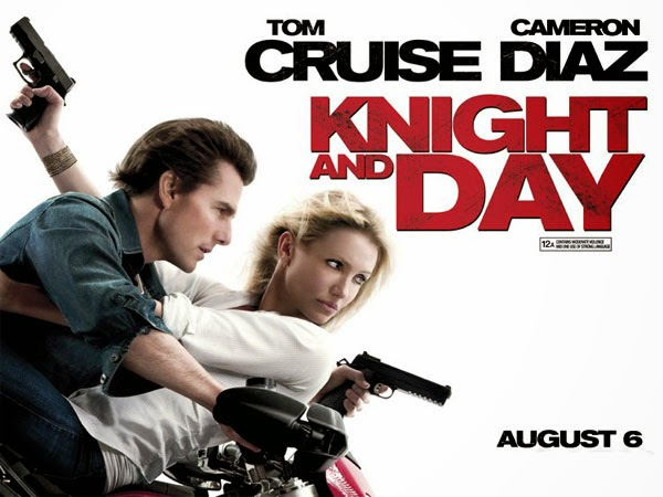 Watch Knight And Day Movie In Hindi, Tom Cruise Knight And Day Hindi, Knight And Day Hindi Watch Online, Knight And Day Hindi Dubbed Torrent, Knight And Day Dual Audio Hindi